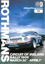 1986_00001__86_29th_Rothmans_Circuit_of_Ireland_Rally.jpg