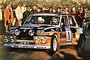 1986_001_001_Francois_Chatriot_Rallye_du_Var_1986_chatriot.jpg
