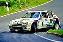 1986_001_001_Rally_Deutschland_1986_-_M_Mouton_-_T_Harryman1.jpg