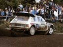 1986_001_001_Timo_Salonen_1986_001_aRally_of_the_1000_Lakes_1986_salonen_timo.jpg