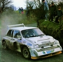 1986_001_Circuit_of_Ireland_1986_-_D_Llewellin_-_P_Short.jpg