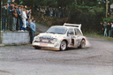 1986_001_Circuit_of_Ireland_1986_metro.jpg