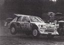 1986_001_Rally_of_New_Zealand2C_KKK_et_Piironen.jpg