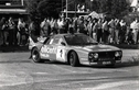 1986_001_rally_Coppa_Valtellina_1986_Bossini_Pasotti_WINNER.jpg