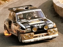 1986_002_002_François_Chatriot_002antibes_rally.jpg