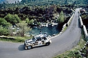 1986_002_011_Francois_Chatriot_Tour_de_Corse_1986-.jpg