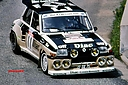 1986_002_011_Francois_Chatriot_Tour_de_Corse_1986-4.jpg