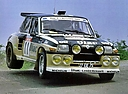 1986_002_011_Francois_Chatriot_Tour_de_Corse_1986-7.jpg