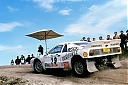 1986_002_018_Carlos_Bica_-_Candido_Junior2C_Lancia_Rally_0372C_2nd5.jpg