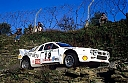 1986_002_018_Carlos_Bica_-_Candido_Junior2C_Lancia_Rally_0372C_2nd_28129.jpg