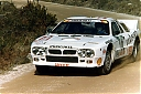 1986_002_018_Carlos_Bica_-_Candido_Junior2C_Lancia_Rally_0372C_2nd_28329.jpg
