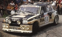 1986_002_30o_Tour_de_Corse_1986_chatriot.jpg