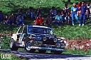1986_002_Rally_du_Mont-Blanc_1986_-_F_Chatriot_-_M_Perin_1.jpg