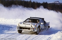 1986_003Kalle_Grundel_-_Benny_Melander__36th_Rally_Swedish_28Suecia29_1986__Ford_RS200__Clasificado_3o_.jpg
