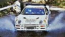 1986_003_004_Mark_Lovell_Manx_Rally_1986_-_R_Freeman_3o.jpg