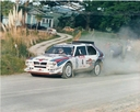 1986_003_16deg_AWA_Clarion_Rally_of_New_Zealand_1986.jpg