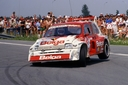 1986_003_M_Duez-W_Lux_Rally_24_ore_di_Ypress_1986_Claudio_cavion.jpg