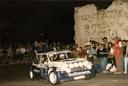 1986_003_Rally_el_corte_ingles_1986_28Canary_islands29.jpg
