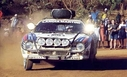 1986_003_safari_rally_30-03-1986_markku_alen.jpg