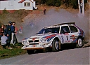 1986_004_Rally_New_Zealand_1986_-_M_Ericsson_-_C_Billstam.jpg