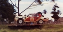 1986_004_Rally_Safari_1986_-_E_Weber_-_G_Wanger.jpg
