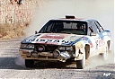1986_005_016_Stratissino___-_Kostas_Fertakis2C_Nissan_240_RS2C_5th10.jpg