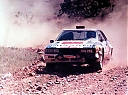 1986_005_016_Stratissino___-_Kostas_Fertakis2C_Nissan_240_RS2C_5th11.jpg