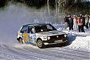 1986_007_015_Kenneth_Eriksson_-_Peter_Diekmann2C_VW_Golf_GTi_16V2C_7th.jpg