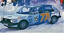 1986_007_015_Kenneth_Eriksson_-_Peter_Diekmann2C_VW_Golf_GTi_16V2C_7th0.jpg
