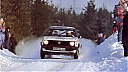 1986_007_015_Kenneth_Eriksson_-_Peter_Diekmann2C_VW_Golf_GTi_16V2C_7th1.jpg