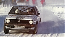 1986_007_015_Kenneth_Eriksson_-_Peter_Diekmann2C_VW_Golf_GTi_16V2C_7th2.jpg