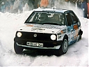 1986_007_015_Kenneth_Eriksson_-_Peter_Diekmann2C_VW_Golf_GTi_16V2C_7th4.jpg