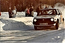 1986_007_015_Kenneth_Eriksson_-_Peter_Diekmann2C_VW_Golf_GTi_16V2C_7th5.jpg