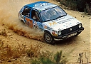 1986_007_023_Kenneth_Eriksson_-_Peter_Diekmann2C_VW_Golf_GTi_16V2C_7th.jpg