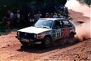 1986_007_023_Kenneth_Eriksson_-_Peter_Diekmann2C_VW_Golf_GTi_16V2C_7th1.jpg