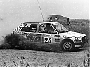 1986_007_023_Kenneth_Eriksson_-_Peter_Diiekmann2C_VW_Golf_GTI_16V2C_7th.jpg