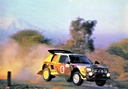 1986_008_Rally_Safari_1986_-_S_Mehta_-_R_Combes.jpg
