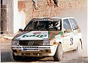 1986_010_024_Michele_Rayneri_-_Carlo_Cassina2C_Fiat_Uno_Turbo2C_10th.jpg