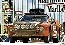 1986_010_Car_No_27_is_Johnny_Hellier-Dave_Williamson_on_the_1986_Safari.jpg