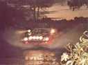 1986_010_SAFARI_RALLY_29_MARZO_02_APRILE_1986_NAIROBI___KENYA_-_JOHNNY_HELLIER_-_DAVID_WILLIAMSON___CLASSIFICATI__10_-_LANCIA_RALLY_037.jpg