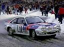 1986_011_Manfred_Hero_-_Ludwig_Grun2C_Opel_Manta_4002C_11th.jpg