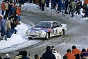 1986_011_Manfred_Hero_-_Ludwig_Grun2C_Opel_Manta_4002C_11th2.jpg