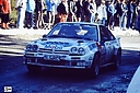 1986_011_Manfred_Hero_-_Ludwig_Grun2C_Opel_Manta_4002C_11th4.jpg