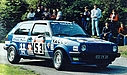 1986_012_053_Laurent_Poggi_-_Jean-Paul_Chiaroni2C_VW_Golf_GTi2C_12th_28129.jpg