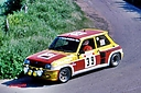 1986_014_039_Pierre_Campana_-_Robert_Moracchini2C_Renault_5_Turbo2C_14th.jpg