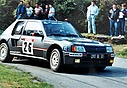 1986_015_026_Panic_-_Dominique_Bouteloup2C_Peugeot_205_Turbo_162C_15th_28229.jpg