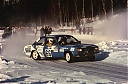 1986_018_066_Kenneth_Thomasson_-_Gunnar_Barth2C_Opel_Ascona_B2C_18th0.jpg