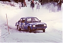 1986_018_066_Kenneth_Thomasson_-_Gunnar_Barth2C_Opel_Ascona_B2C_18th1.jpg