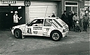 1986_020_041_Paul_Gardere_-_Jean-Louis_Boufferne2C_Peugeot_205_Turbo_162C_20th.jpg