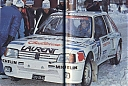 1986_020_041_Paul_Gardere_-_Jean-Louis_Boufferne2C_Peugeot_205_Turbo_162C_20th0.jpg